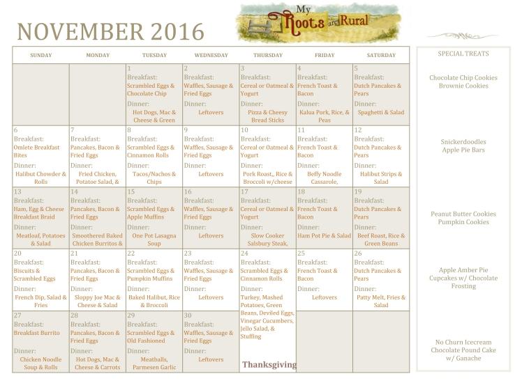 november-2016-meal-plan
