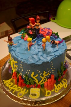 riettas-5th-birthday-cake-001